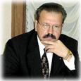 Геннадий Александрович Суворов