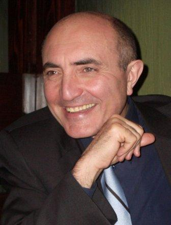 A.Alikhanyan.jpg