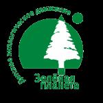 Logo-прозрачный_0.preview.png