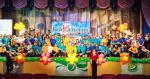 В Иркутской области состоялся Детский экологический фестиваль «Байкальский калейдоскоп»