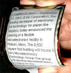 gadget-electron-paper-s87d.jpg