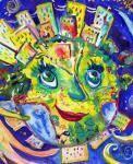 Зелёная планета глазами детей
