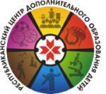 logo-1235717-saransk.jpg
