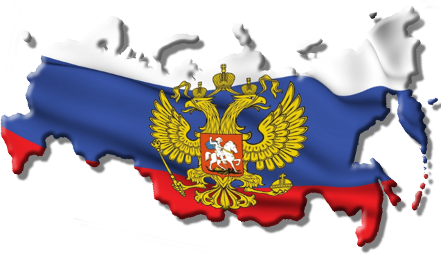 russia.png